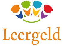 Stichting Leergeld - Burnside